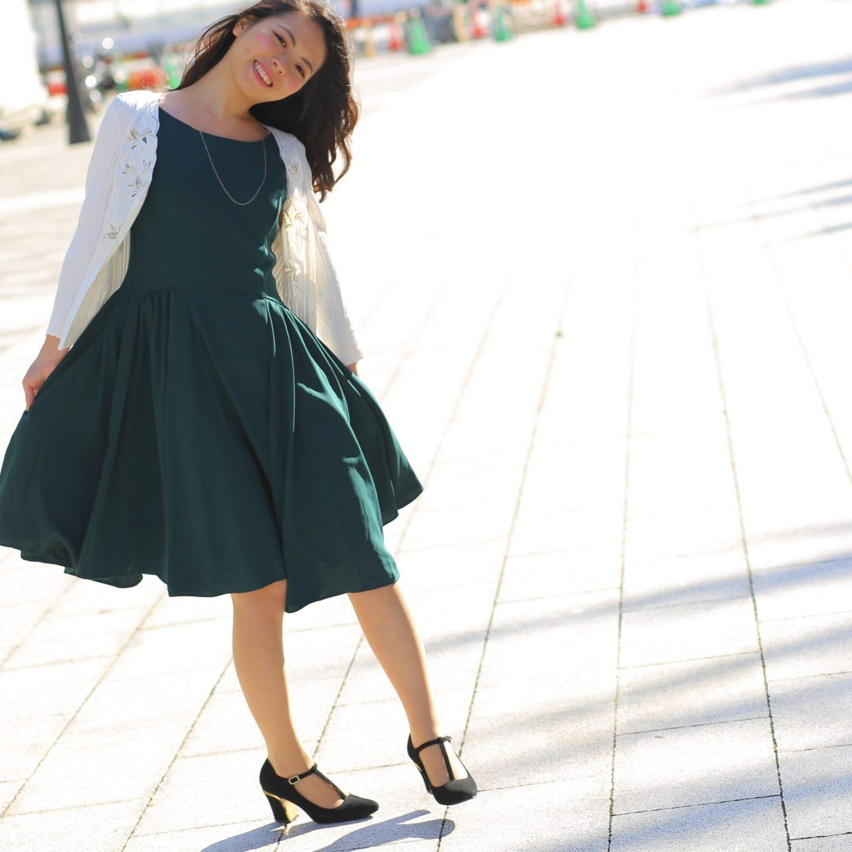 3ce007eefec5a 「骨格ウェーブタイプ」似合うファッションまとめ | Natural Happy Style